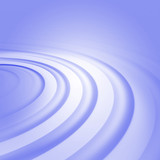 ripples poster