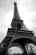 la tour eiffel_2