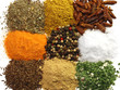 roleta: spices