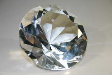 diemant 2