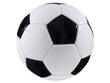 soccer ball - 339582