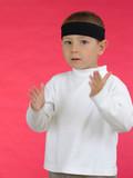 karate kid 6 poster