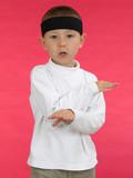 karate kid 7 poster
