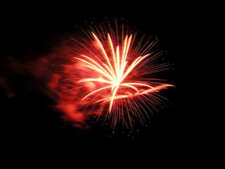 fireworks 17