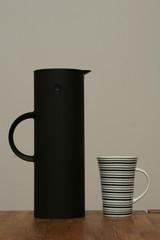 coffecan
