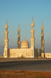 sharjah mosque