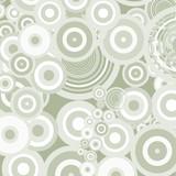 chaotic circles poster