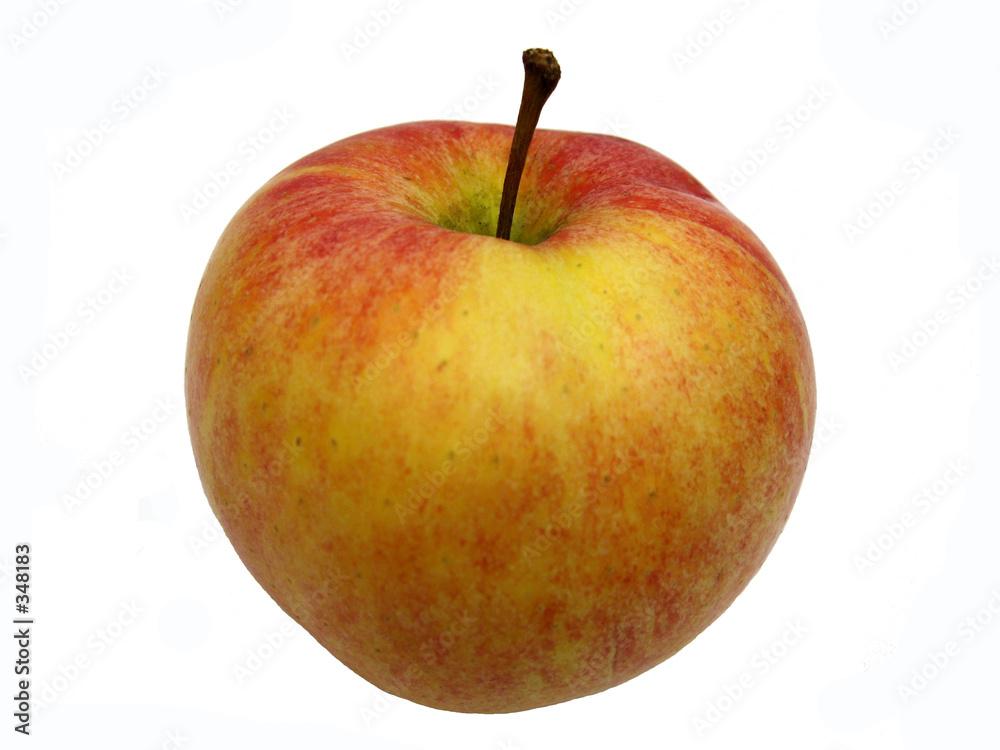 witamina jedzenie owoc - powiększenie
