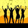 everyone dance!