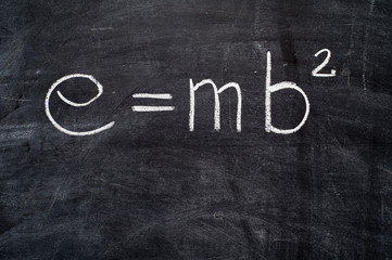 alternative equation 03