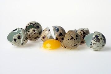 huevos5850