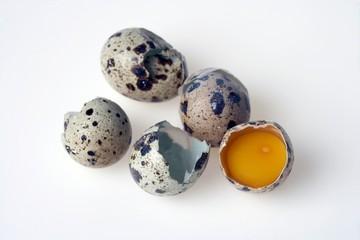 huevos 5853