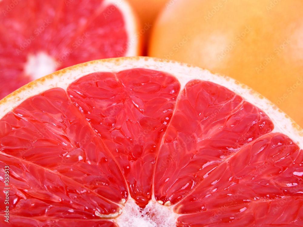 owoc ciąć jedzenie - powiększenie