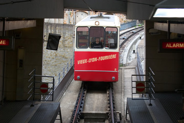 lyoner kabelbahn 01