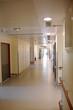 hôpital3