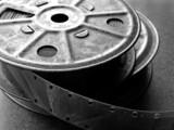 !6mm film spools poster
