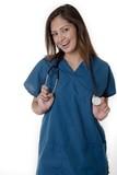 nursing student poster