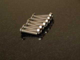 screws1