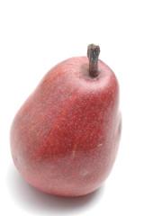 one anjou pear