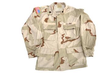 military - army shirt