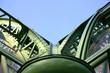 palmenhaus, schönbrunn, wien