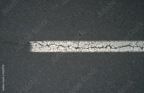 asphalt - 365979