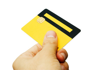 e-commerce iii