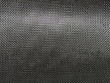 tight weave carbon fiber cloth