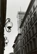 firenze narrow street italy