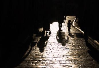 darkness ll