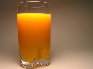 juice is life