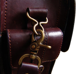 leather briefcase 3