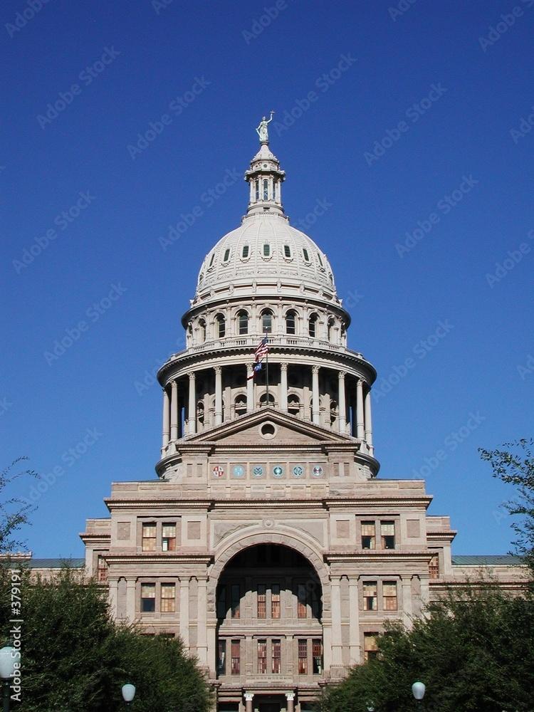 stolica park united states - powiększenie