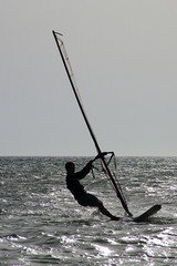 surfista-001