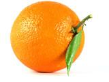 orange - 381168
