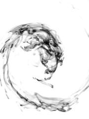 ink flow 20