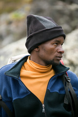 kilimanjaro 011 guide