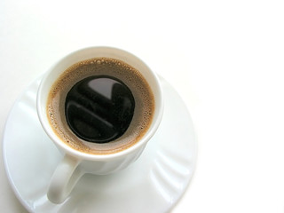 cup of coffee 4