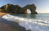 sea arch poster