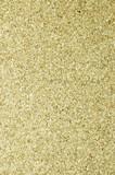 cork texture poster