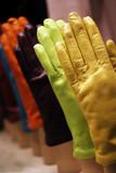 coloured-gloves poster