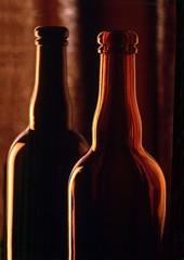 bouteilles 11