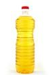 bottled oil