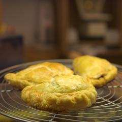pastry #15