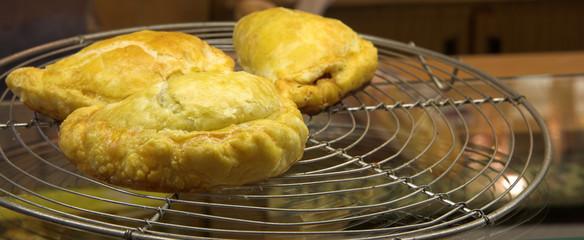 pastry #16