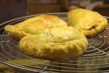 pastry #17