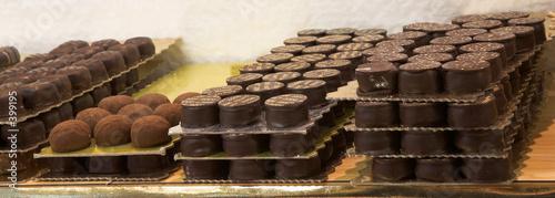 pastry #25