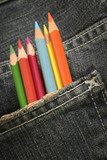 pencils-in-a-pocket-3 poster