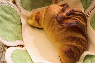 pastry #48