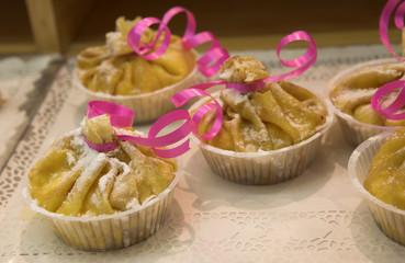 pastry #49